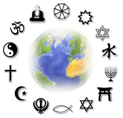religions_all