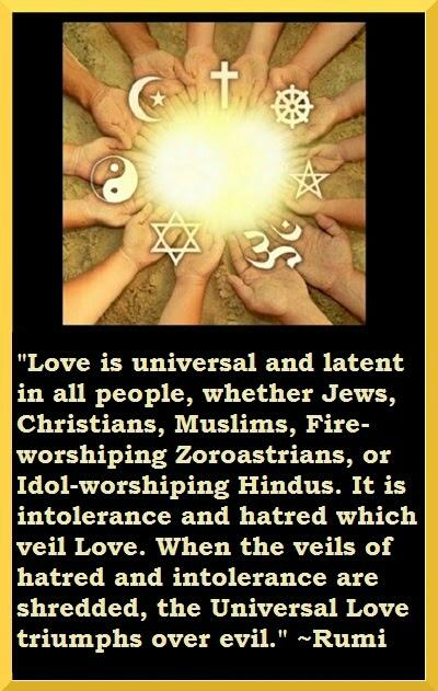 rumi-universal-love2